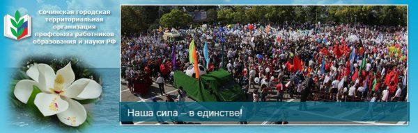 http://www.prof-sochi.ru/